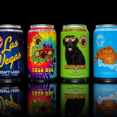Big-Dogs-Draft-House-Microbrews-cans