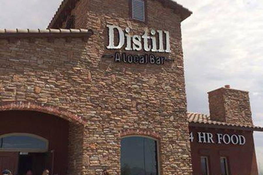 Distill – Southern Highlands