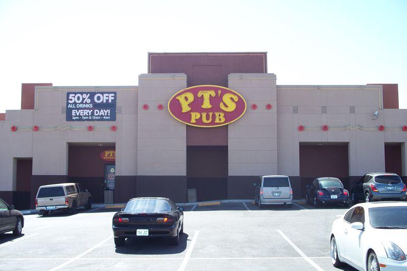 PTs-pub-durango-twain