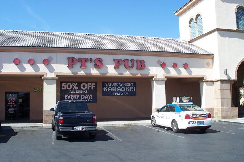 PTs-pub-west-sahara-decatur