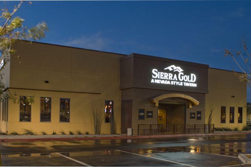 Sierra-gold-aliante
