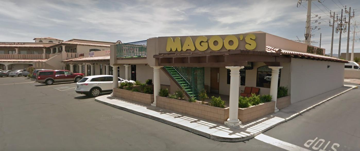 magoos-hideaway-sahara