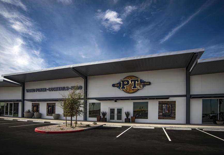 pts-gold-buffalo-warm-springs-exterior