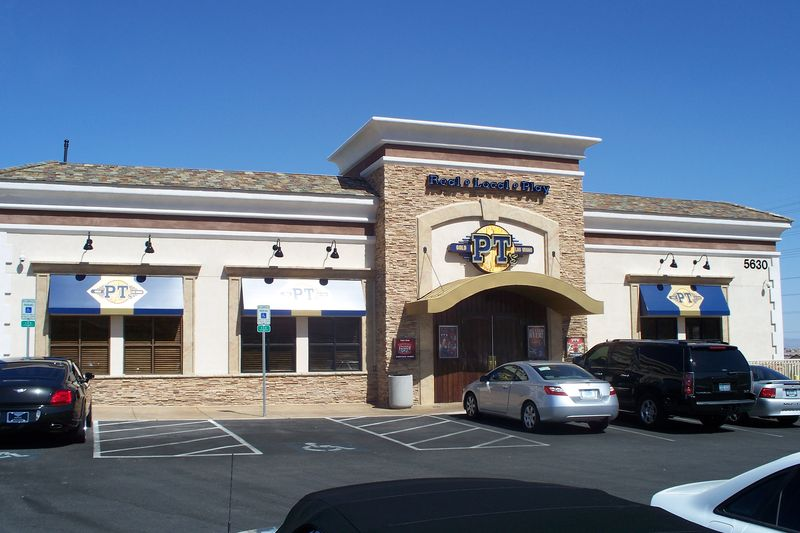 pts-gold-hualapai-russell-exterior