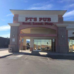 pts-pub-boulder-horizon-outside