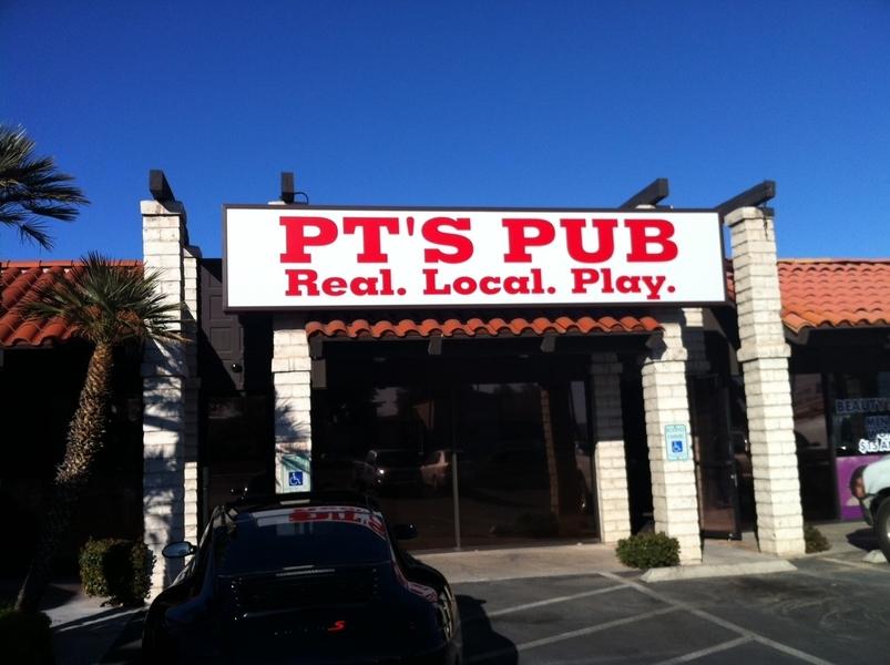 pts-pub-desert-inn-eastern