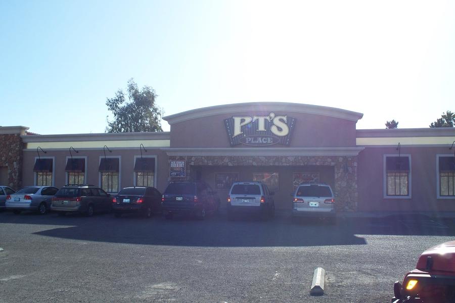 pts-pub-stewart-nellis