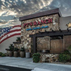 pts-ranch-durango-sunset