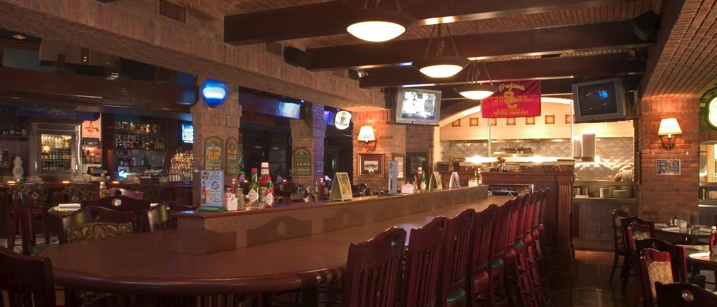 steiners-pub-party-bar-kitchen