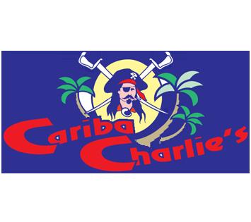 Cariba Charlie's Trop & Flamingo