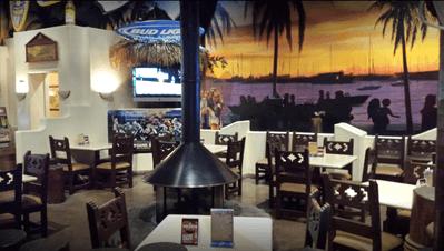 Cariba-charlies-rainbow-tropicana-dining-room