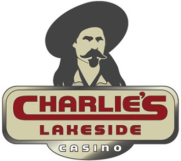 Charlie's Lakeside