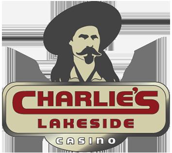 Charlie's Lakeside Sahara & Durango