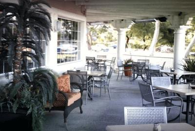 Charlies-lakeside-sahara-durango-outdoor-patio