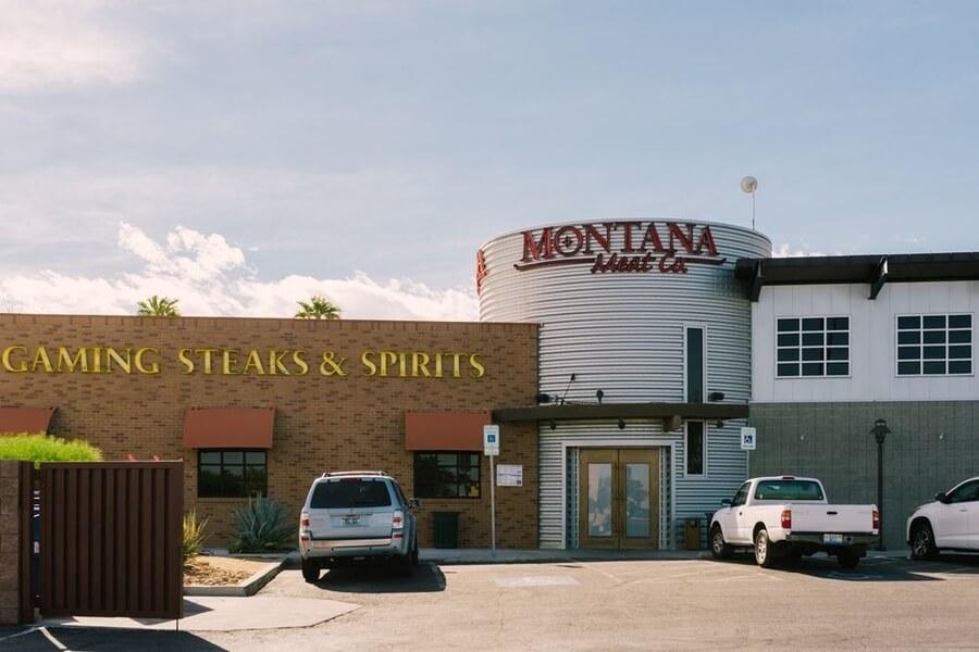 Montana-Meat-centennial-outside