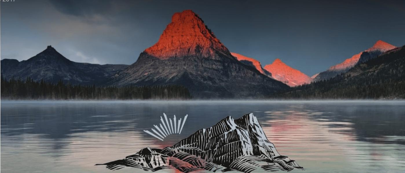 Montana-Meat-co-durango-vegas