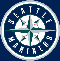 Ozzie's Seattle Mariners