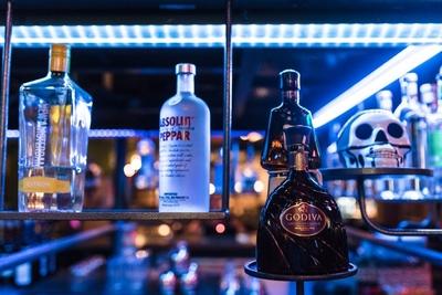 Shucks-north-durango-liquor