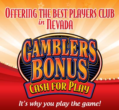 Village-Pub-gamblers-bonus