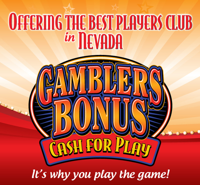 Village-Pub-gamblers-bonus-summerlin-regatta