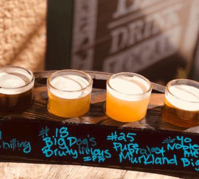 aces-ales-craft-beer-flight-tasting