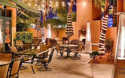aces-and-ales-taphouse-tenaya-outdoor-patio