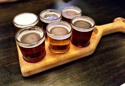aces-and-ales-tenaya-beer-flights
