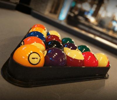 bailiwick-orleans-hotel-pool-table