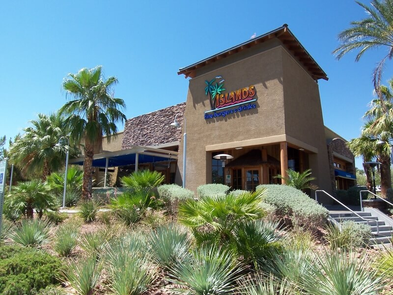 islands-restaurant-las-vegas-summerlin