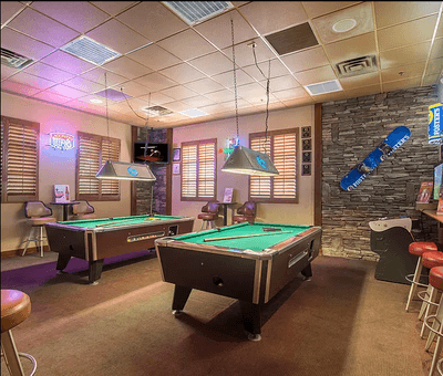 kopper-keg-north-pool-tables