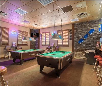 kopper-keg-north-pool-tables