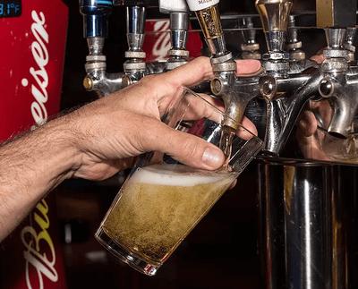 kopper-keg-south-draft-beer