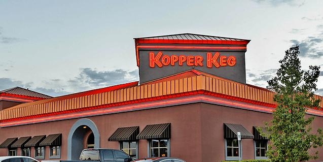 kopper-keg-south-eastern-pebble
