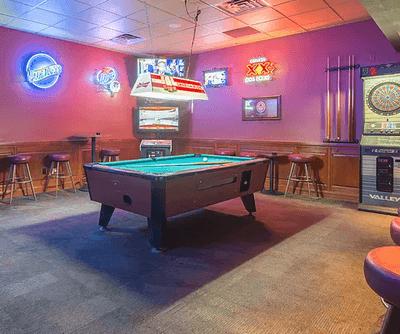 kopper-keg-south-pool-table-dart-board