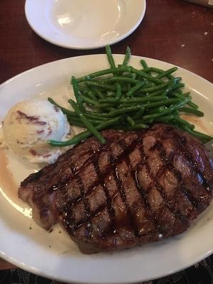 montana-meat-co-durango-blue-diamond-ribeye-steak