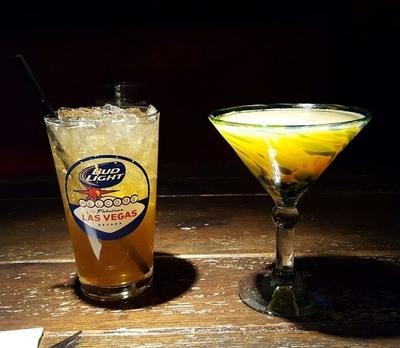 roadrunner-saloon-cocktails