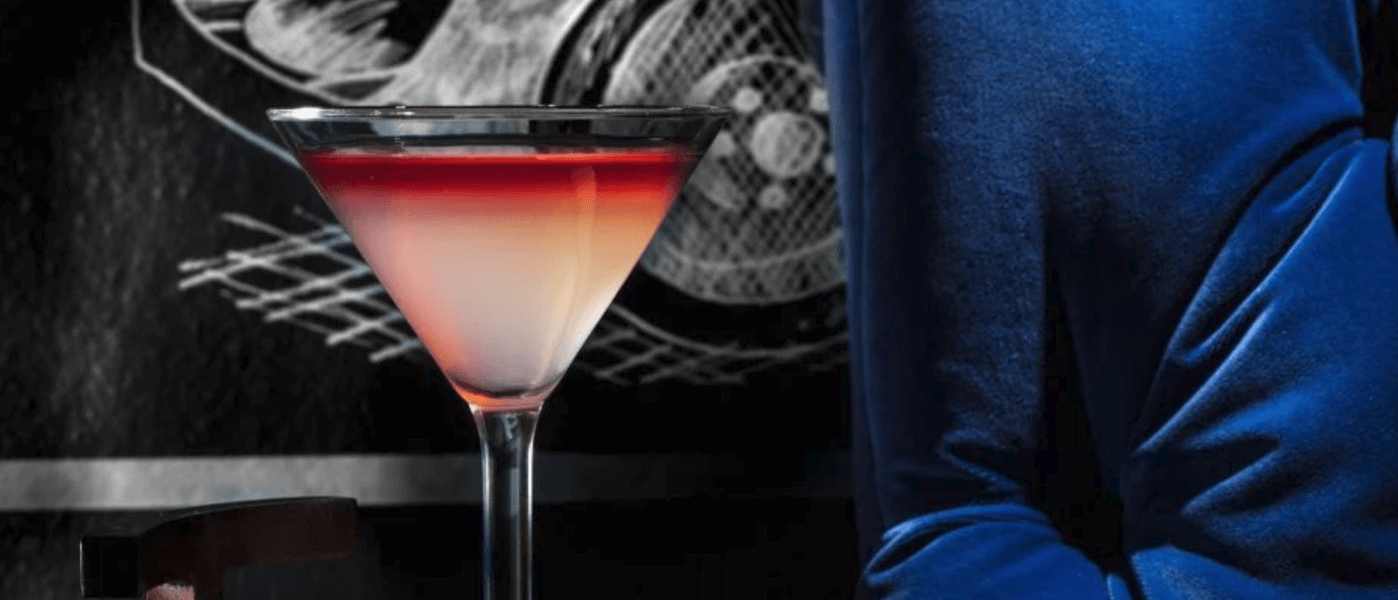 rounders-cocktails-happy-hour