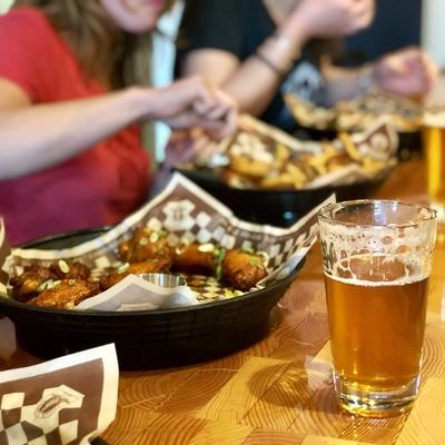 skagway-brewing-alaska-restaurant-food
