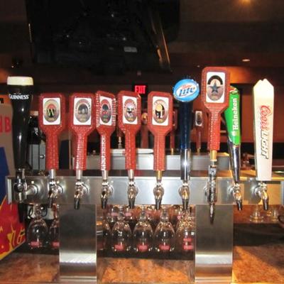 skinny-dugans-casino-carft-beer-draft