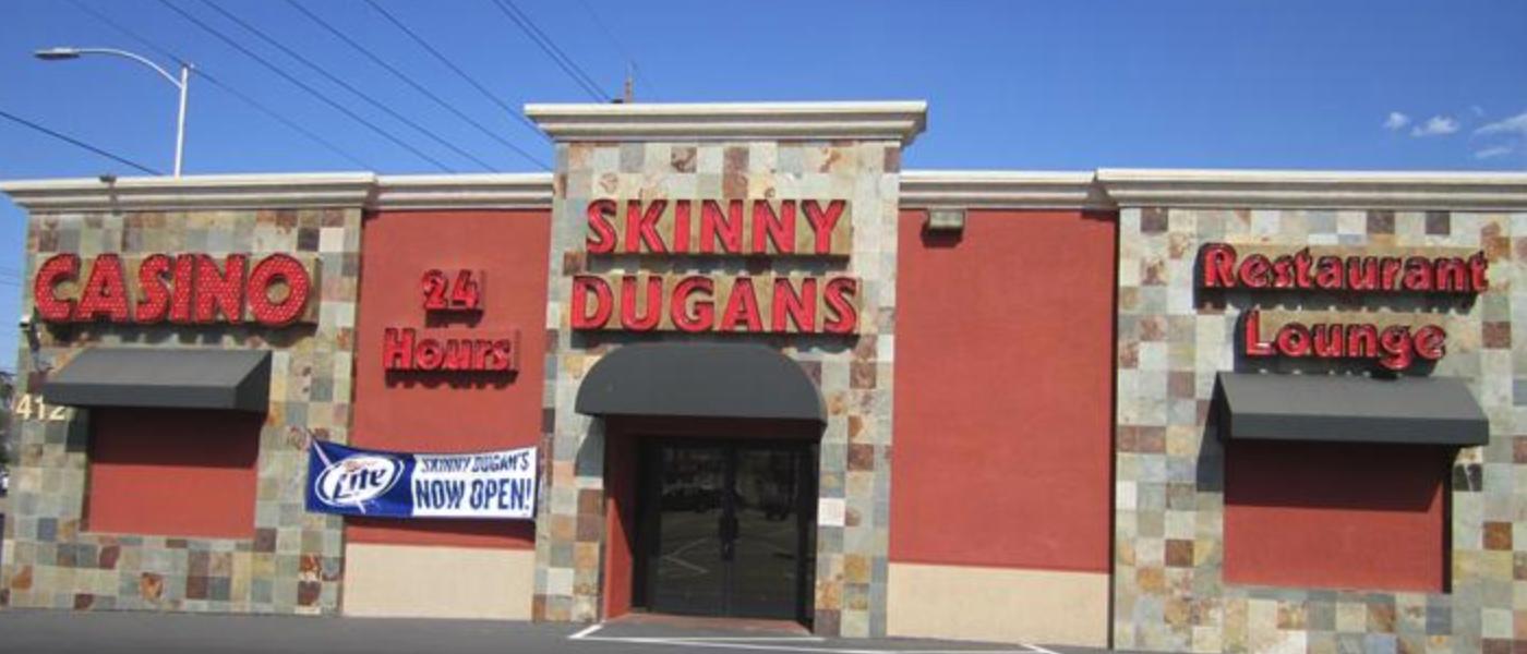 skinny-dugans-casino-vegas