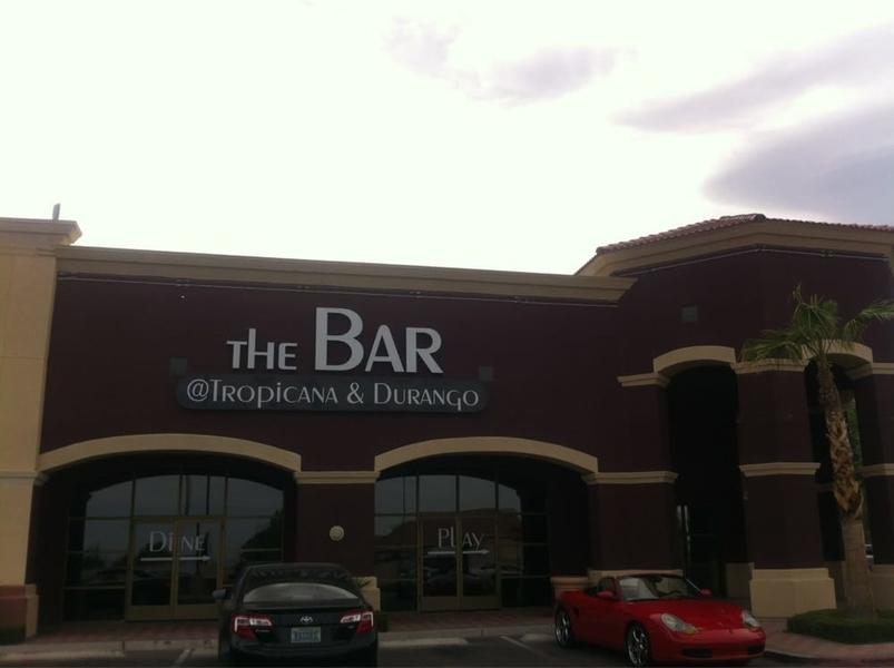 the-bar-tropicana-durango