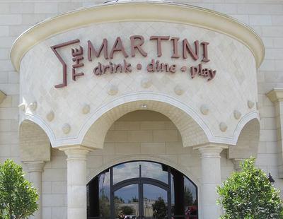 the-martini-charleston-fort-apache