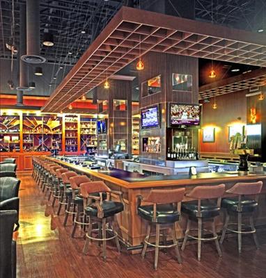 the-martini-charleston-gaming-bar