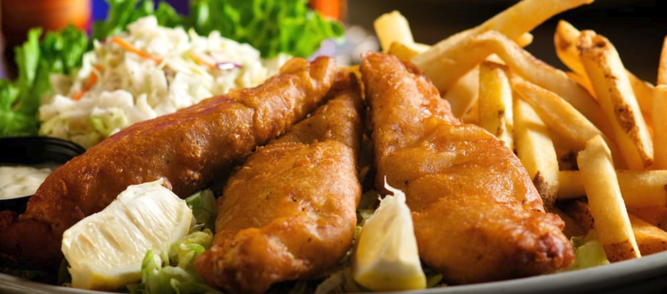 timbers-best-bar-food-fish&chips