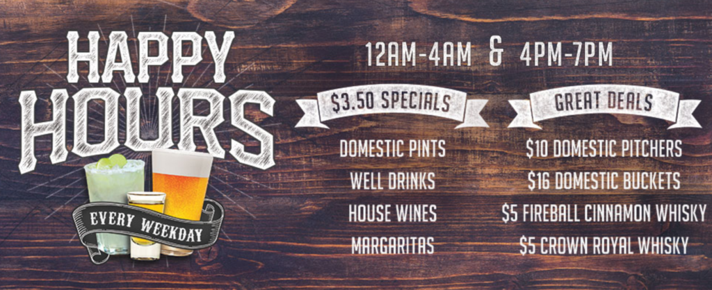 timbers-happy-hour-drink-specials