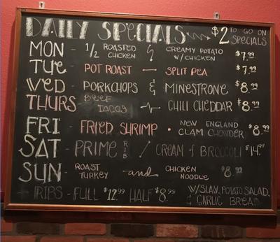 village-pub-eastern-wigwam-daily-specials