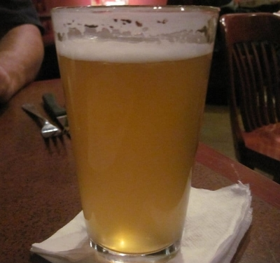 yorkys-fort-apache-beer