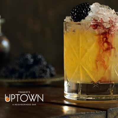 Frankie's-Uptown-Blackberry-Drink