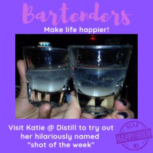 Katie-Distill-shot-of-the-week