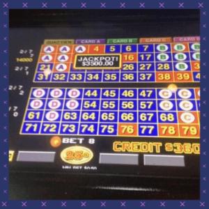 Katie-distill-cheyenne-jackpot-7spot-winner